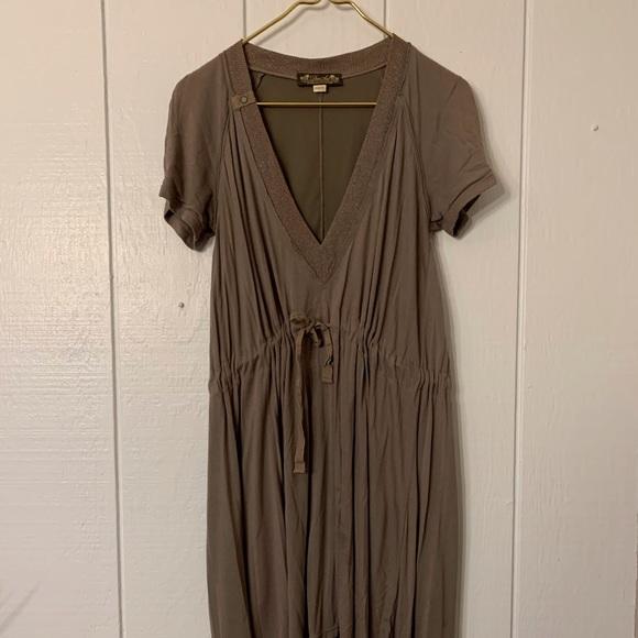 Diesel Dresses & Skirts - DIESEL DRESS